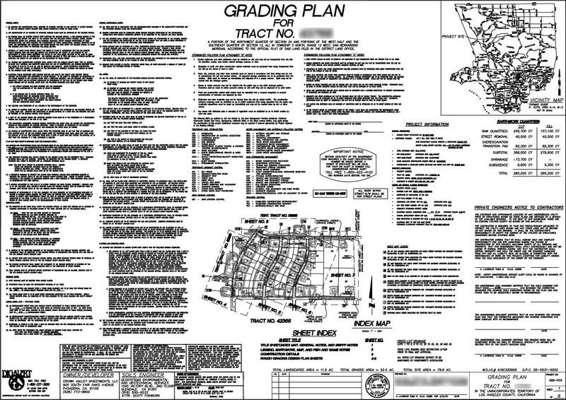 grading plans  u00bb tranquility computers